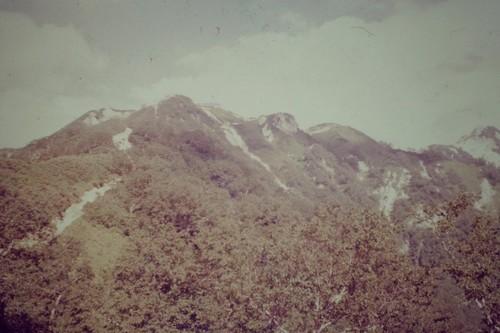 ツバクロ岳.JPG