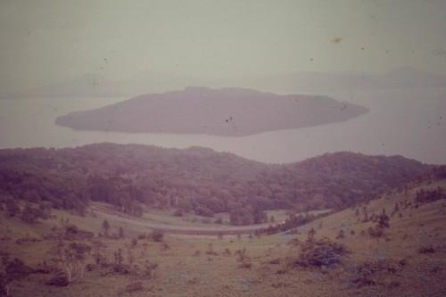 屈斜路湖1.JPG