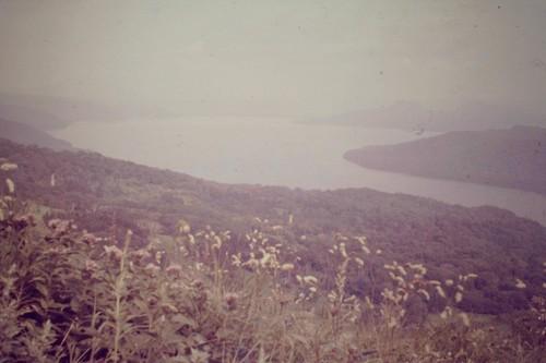 屈斜路湖2.JPG