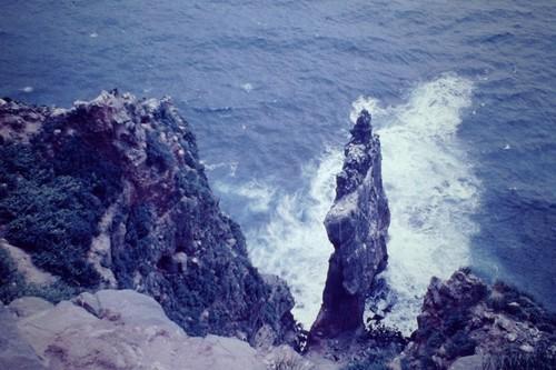 赤岩3.JPG