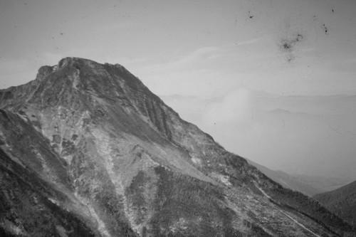 赤岳1.JPG